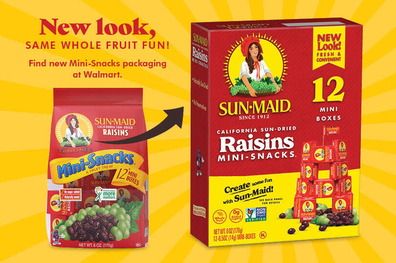 new look, same whole fruit fun