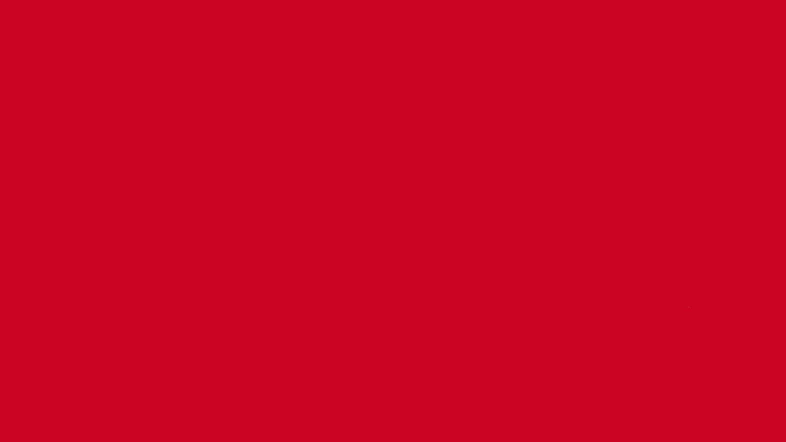 Red_Website_Slider