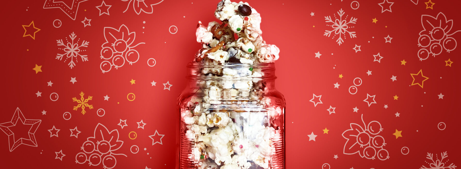 SUN-0168_HolidayRecipeImages_Reindeer_Popcorn