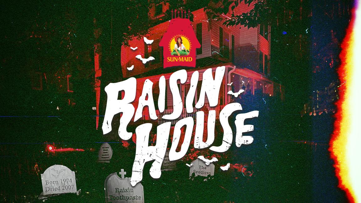 RaisinHousePR1